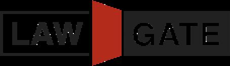 logo de Lawgate